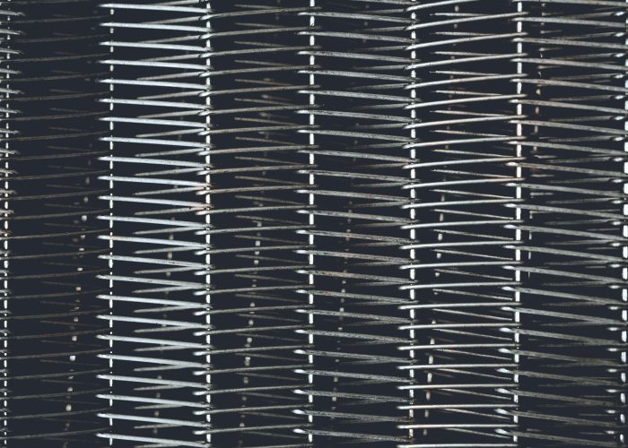 cti-stainless-steel-mesh-belt-closeup