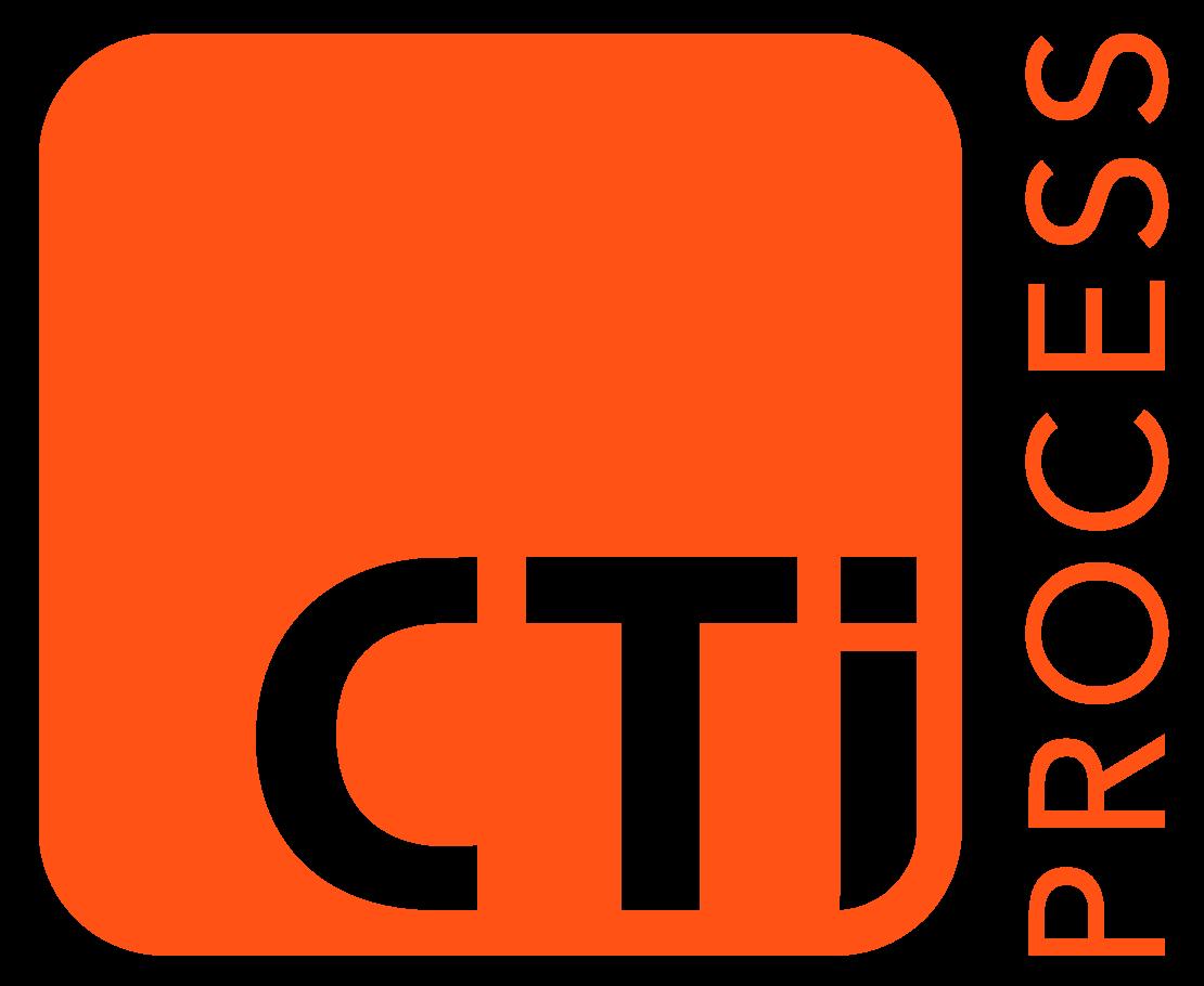 CTi Process